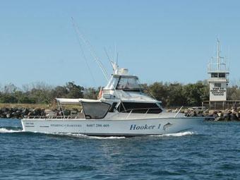Hooker-2-boat