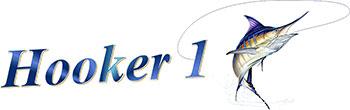 Hooker 1 Fishing Charters